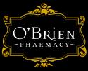 O'Brien Pharmacy
