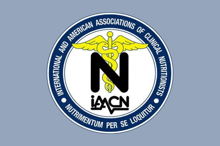 IAACN-LOGO-4